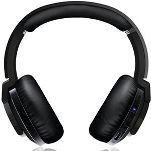 RAPOO H600 Wireless Home Entertainment Headphone